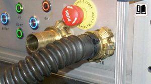 Atemkontrollgerät, Breathkontroller, allegeines, Einsatz, bauen, kaufen