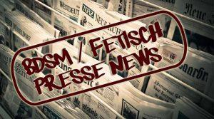 BDSM News Symbolbild