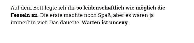 Bento SM Märchen Text.