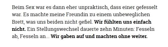 Bento Märchen 2